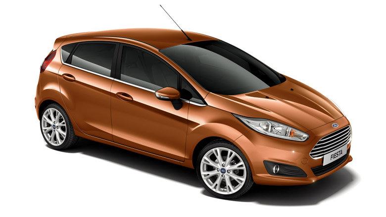 Бортжурнал Ford Kuga Copper Pulse 2.5 | 439x780
