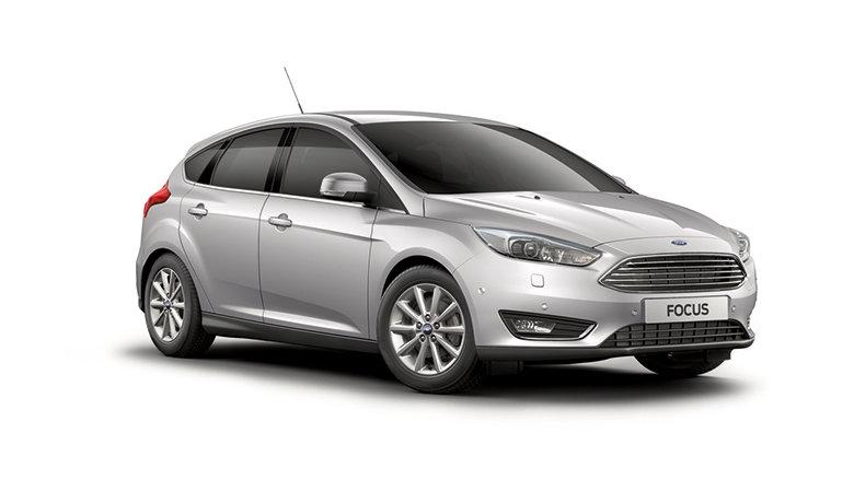 Форд фокус цена автосалоны москва бланк расписки о получении залога денег за квартиру