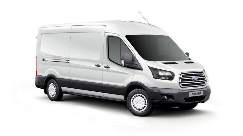 Форд транспортер новый поворотники для фольксваген транспортер т5