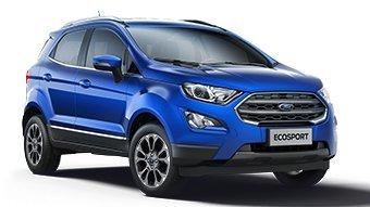 Автосалоны форд в москве новые автомобили цены почему в москве машины дешевле в автосалонах